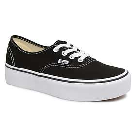 Vans Authentic Platform 2.0 (Unisexe)