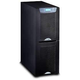 Eaton Powerware 9155-12-NHS-20-64x9Ah