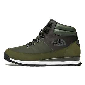 The North Face Back To Berkeley JXT Mid