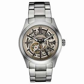 Kenneth Cole Automatic 10030815
