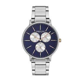 Kenneth Cole Multifunction 14946008