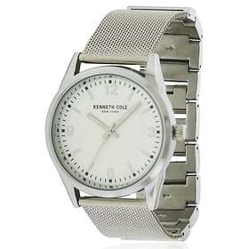 Kenneth Cole 10030780