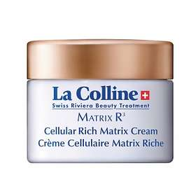 La Colline Active Cleansing Cellular Exfoliator 30ml