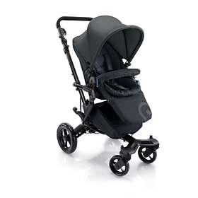 Concord Neo (Pushchair)