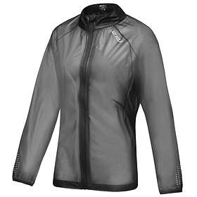 Best pris på 2XU G:2 Insulation Jacket (Dame) Jakker