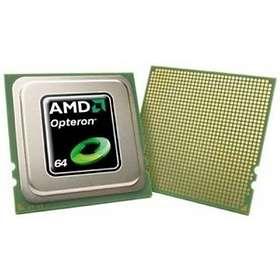 AMD Opteron 2425 HE 2.1GHz Socket F Box