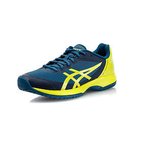 divorcio En Vivo oler  Asics Gel-Court Speed (Men's) Best Price | Compare deals at PriceSpy UK