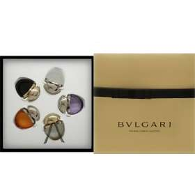 BVLGARI The Jewel Charm Collection 5x25ml for Women