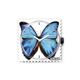 S.T.A.M.P.S. Butterfly 1111008