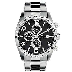 Lorenz Watches Chronograph 030043AA