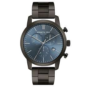 Kenneth Cole New York KC50053005