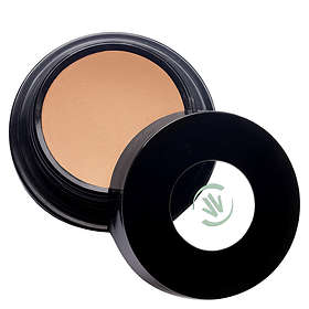 Vincent Longo Water Canvas Highlighter