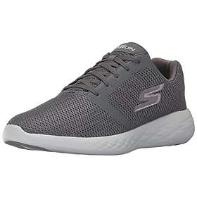 Permanecer carbón mirar televisión  Skechers GOrun 600 - Refine (Men's) Best Price | Compare deals at PriceSpy  UK