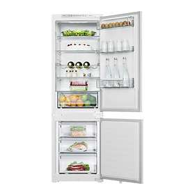 Kenwood Limited KIFF7017 (White)
