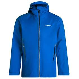 Berghaus Ridgemaster Jacket (Men's)