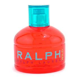 Ralph Lauren Ralph Wild edt 100ml