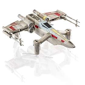 PropelRc Star Wars Collection T-65 X-Wing Starfigher (Standard Edition) RTF