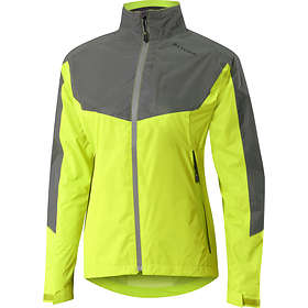 Altura Nightvision Evo 3 WP Jacket (Women's)