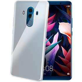 Celly TPU Case for Huawei Mate 10 Pro
