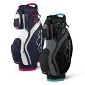 Sun Mountain LS1 Ladies Cart Bag 2018
