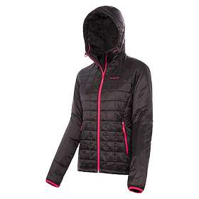 Trangoworld Bryce Jacket (Women's)