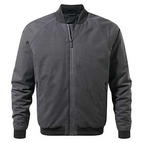 Craghoppers Gallin Jacket (Men's)