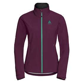 Odlo Lolo Softshell Jacket (Women's)