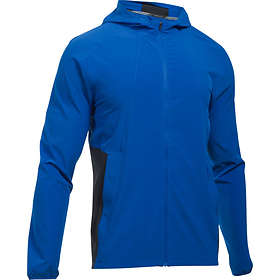 Under Armour Outrun The Storm Jacket (Men's)