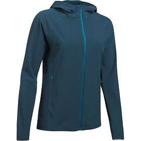 Under Armour Outrun The Storm Jacket (Women's)