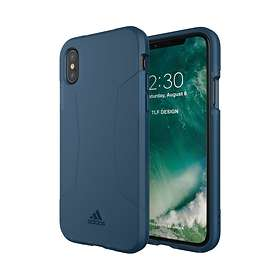 Adidas Agravic Case for iPhone X