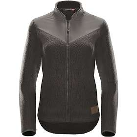 Haglöfs Pile Jacket Full Zip (Women's)