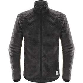 Haglöfs Sensum Jacket (Men's)