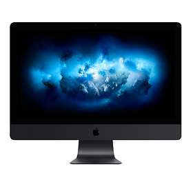 Apple iMac Pro (2017) - 3.2GHz OC 32GB 1TB 27""