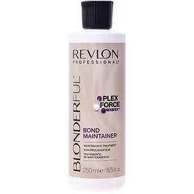 Revlon Blonderful Bond Maintainer Treatment 250ml