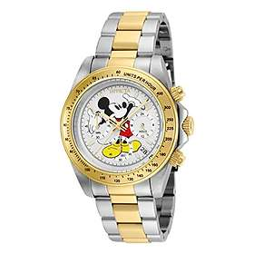 Invicta Disney 25193