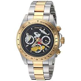 Invicta Disney 25194