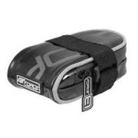 Force Minipack Saddle Bag