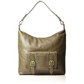 Fossil Cleo Hobo Bag (ZB7376P)