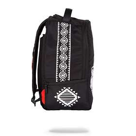 Sprayground Hamsa Embroidered