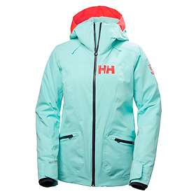 Helly Hansen Glory Jacket (Women's)