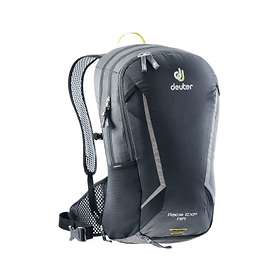 Deuter Race EXP Air (2018)