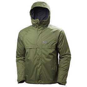 Helly Hansen Loke Har Jacket (Men's)