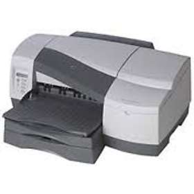 HP Business Inkjet 2600