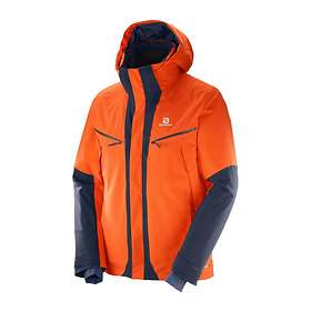 Salomon Icecool Jacket (Herr)