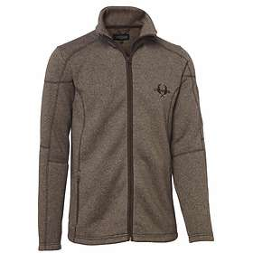 Chevalier Chester Fleece Cardigan Full Zip (Herr)