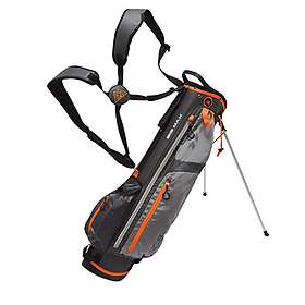 Big MAX Ice 7.0 Carry Stand Bag