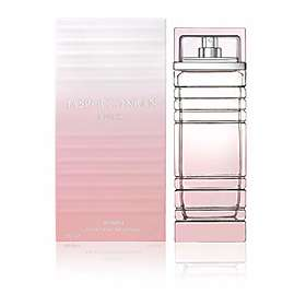 Jasper Conran Blush edp 100ml