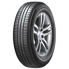 Hankook K435 Kinergy Eco 2 195/65 R 15 91T