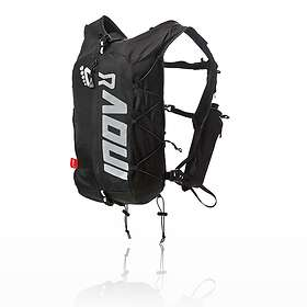 Inov-8 Race Elite Vest 10+0.5L Bottle