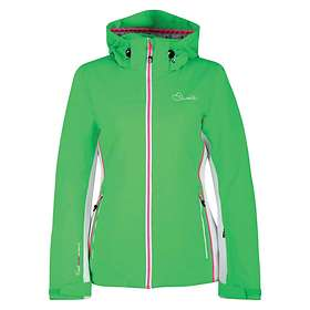 Dare 2B Invoke II Jacket (Women's)
